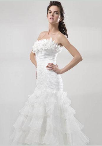 Alquiler de vestidos de novia | Innovias