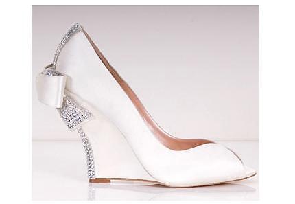 eaf833f601 zapatos para boda plataforma