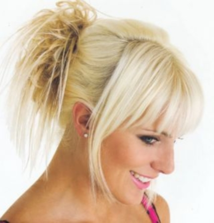 blonde_formal_hairstyle_14004