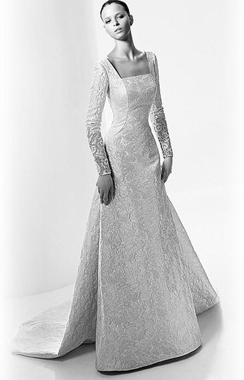 Vestidos niСЂС–РІВ±as para bodas