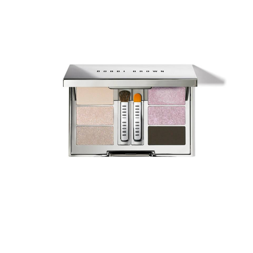 Maquillaje novias Bobbi Brown