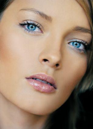 Maquillaje para tu despedida de soltera | Ideas