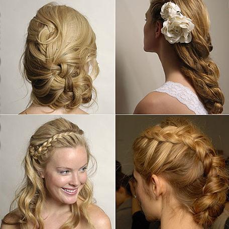 peinados_recogidos_para_novias