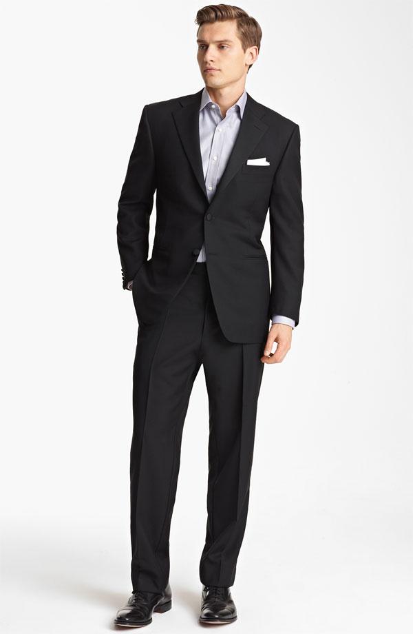 trajes para hombre canali (2)