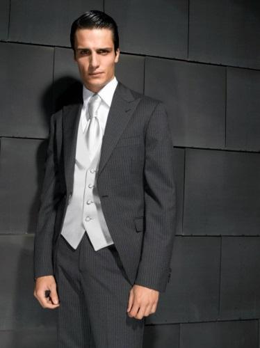 trajes para novio miquel suay