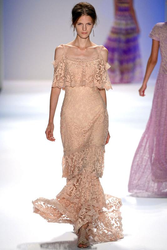 vestidos de fiesta 2013 (2)