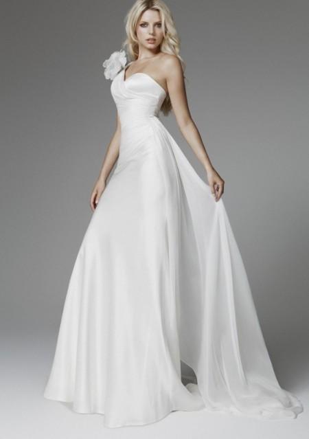vestidos de novia 2013 blumarine (5)