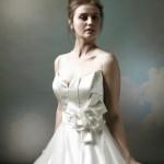 vestidos de novia fiorenza