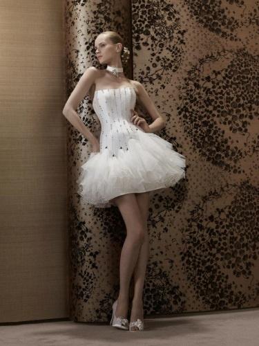 vestidos_de_novia_pronuptia paris