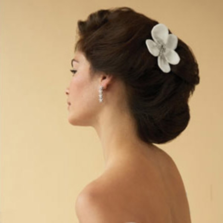 long hairstyles for weddings. In other Wedding hairstyles,