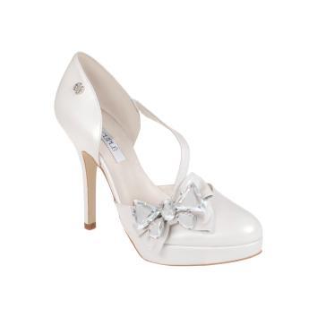 zapatos cuple