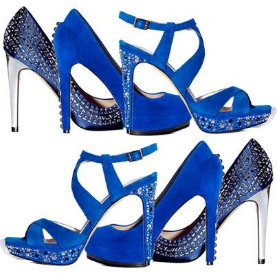 zapatos fiesta vince camuto